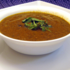 Recipe #235: Tomato-Carrot Soup with Parsnips & Fresh Herbs