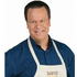 Interview with David Venable, host of QVC's In The Kitchen with David and a Giveaway
