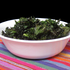 Recipe #263: Oven-Baked Kale Chips, Six Different Ways