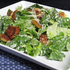 Recipe #256: Classic Caesar Salad, Made Fresh!