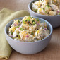The Perfect Summertime Potato Salad