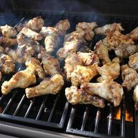 Grilling and Dessert 4th of July Roundup