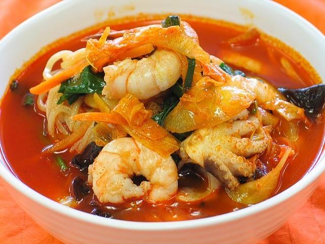 Chinese Recipes Halal