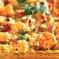 Spicy Seafood Jambalaya Casserole