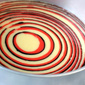 Zebra Cake - The Cake Slice Bakers Cake of the Month!