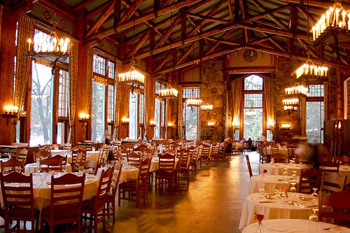 percy whatley chef profile cookeatshare 2014 breakfast menu picture of the ahwahnee hotel dining