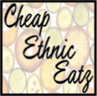 Cheap Ethnic Eatz