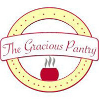 Tiffany @ The Gracious Pantry