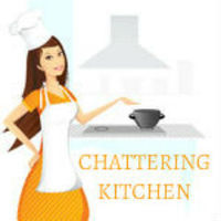 Chattering Kitchen