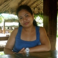 Shalina Silva