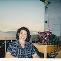 Elaine M Guglielmo