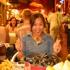 Carol Teng