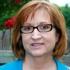 Kathy McHenry