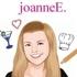 JoannE.