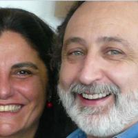 Micheline&Jorge