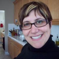 Tracy Rosenberg-Roso