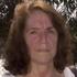 Paula Maine