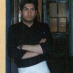 Carlos Ariel Alarcon