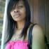 Mpho Nare