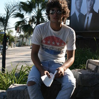 Luca Androsoni