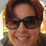 Chrissy Judson Weber