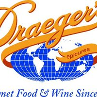 Draeger's Cooking School