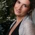 Tania Mattiello