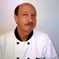 Ed Schenk