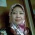 Hjh Hamidah