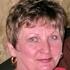 Sue McRoberts Hawirko