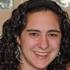 Shoshana Ohriner