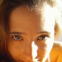 Alexandra Zeevy