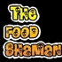 The Food Shaman