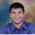 Ajay Kiri