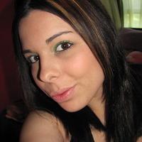 Sonia Vaz