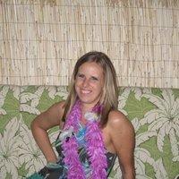 Jennifer Parks