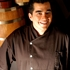Jose Garces