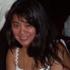 Anne Laureano