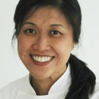 Linda Tay Esposito