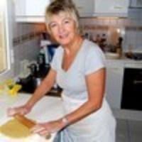 Pam Lynn