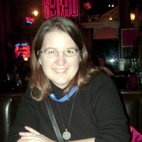 Thea Ledendecker