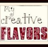 MyCreative Flavors