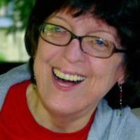 Carol E. Smith