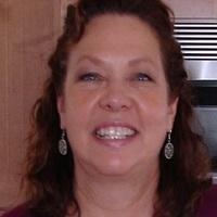 Jackie Garvin
