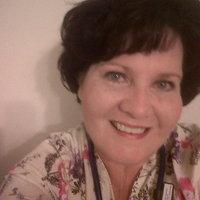 Deborah Wooton Schneider