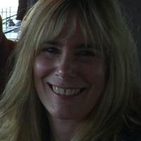 Bonnie Samuelson