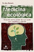 Medicinaecologica