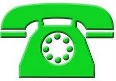 Telefone_verde