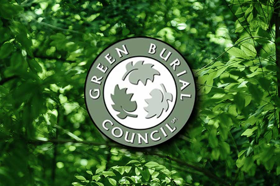 Green Burial Council Member