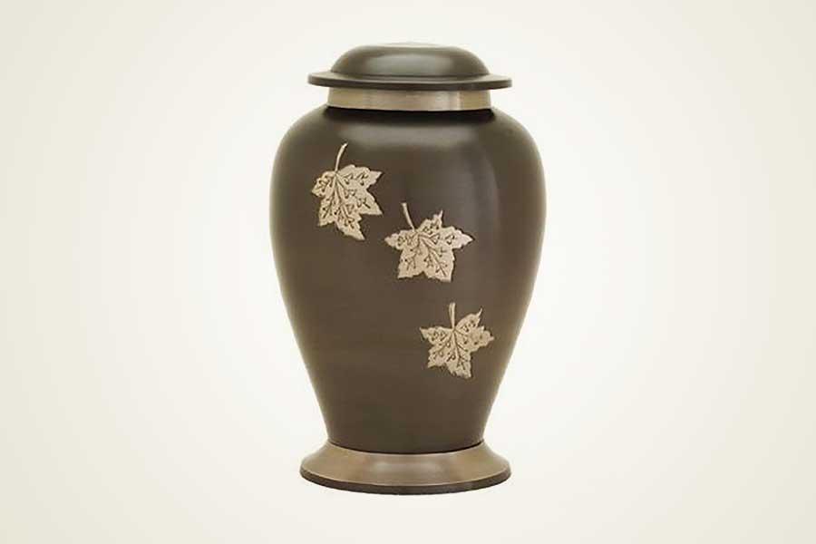 Avondale Slate Urns